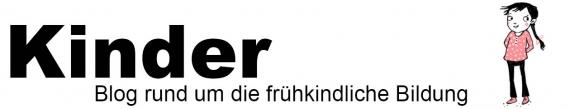 Kinder_blog_Banner