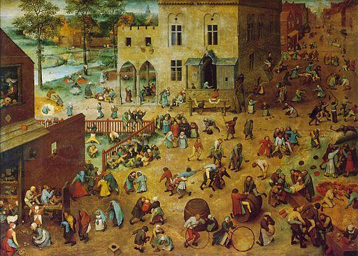 512px-Pieter_Bruegel_d._Ä._041b