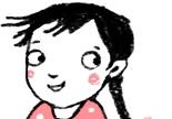 Kind_Mädchen